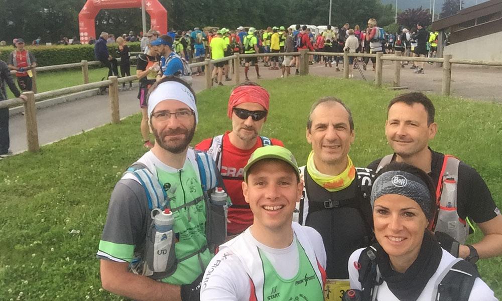 oxygene-belbeuf-marathon-race-annecy
