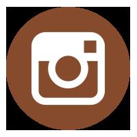bien etre quotidien sur instagram