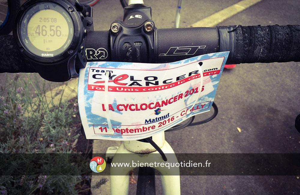 bien-etre-quotidien-cyclo-cancer-1