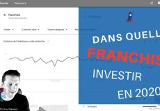 Dans quelle franchise investir en 2020 nl international
