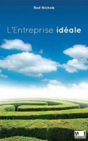 entreprise-ideale-opportunite